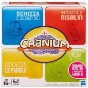 I migliori 5 giochi da tavolo secondo giochi da rs - Cranium gioco da tavolo prezzo ...
