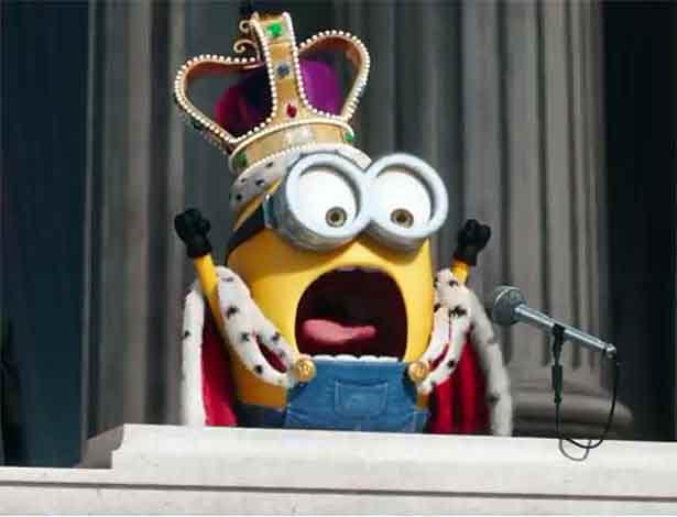 minions-king-bob