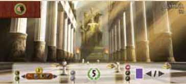 7-wonders-meraviglie-12