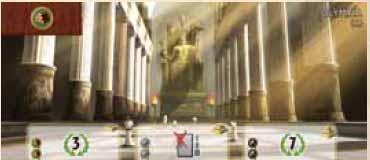 7-wonders-meraviglie-5