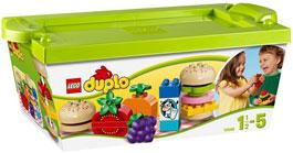 LEGO-Duplo-bambini-1-2-anni-picnic-creativo