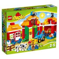 Lego-Duplo-la-grande-fattoria-giochi-per-bambini-3-4-anni