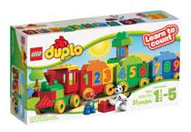 Lego-duplo-il-treno-dei-numeri-migliori-giochi-per-bambini-3-4-anni