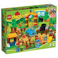 Lego-duplo-parco-foresta-migliori-giochi-per-bambini-3-4-anni