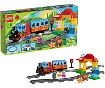 Lego-il-mio-primo-treno-migliori-giochi-per-bambini-3-4-anni