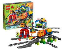 Lego-set-treno-deluxe-giochi-per-bambini-3-4-anni