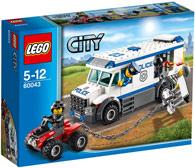 LEGO-5-anni-cellulare-polizia