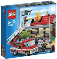 LEGO-5-anni-squadra-antincendio
