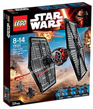 LEGO-7-8-anni-star-wars-tie-fighter
