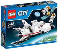 LEGO-Utility-Shuttle-5-anni