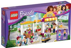 Lego-5-anni-Supermercato-di-Heartlake
