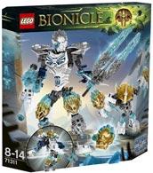 LEGO-10-12-anni-bionicle