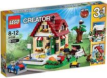 LEGO-10-12-anni-creator-stagioni