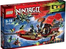 LEGO-10-12-anni-ninjago-vascello-destino
