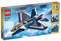 LEGO-10-12-creator-jet-blu