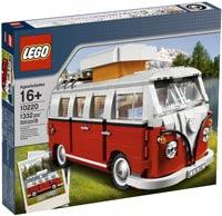 Lego-adulti-Camper-Volkswagen