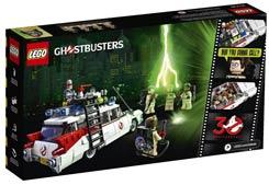 Lego-adulti-Ghostbusters