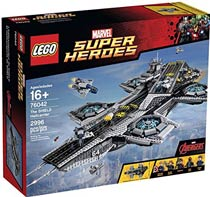 Lego-adulti-Shield-Carrier-1