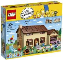 Lego-adulti-Simpsons