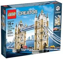 Lego-adulti-Tower-Bridge