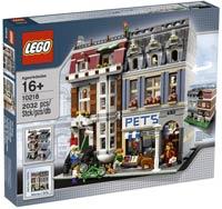 Lego-adulti-negozio-animali