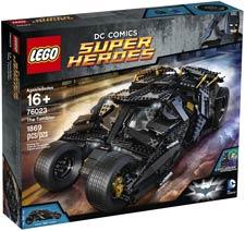 LEGO-Collezionisti-Batman-thumbler