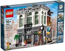 LEGO-Collezionisti-Brick-Bank