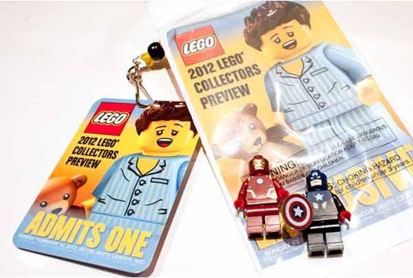 capitan-america-iron-man-minifigure-omini-LEGO