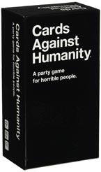 giochi-adulti-carte-umanità