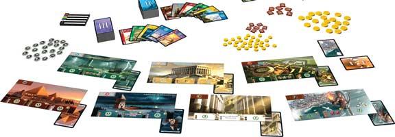 giochi-società-adulti-7-wonders