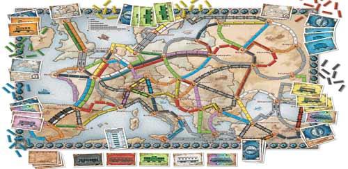 giochi-società-adulti-ticket-europa