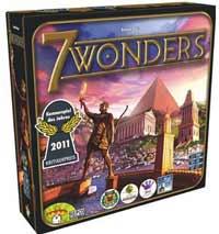 giochi-tavolo-adulti-7-wonders
