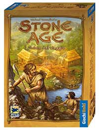 giochi-tavolo-adulti-stone-age