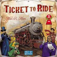 giochi-tavolo-adulti-ticket-ride