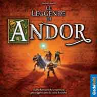 giochi-tavolo-per-adulti-Leggende-di-Andor