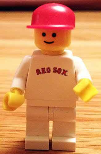 red-sox-minifigura-omino-LEGO