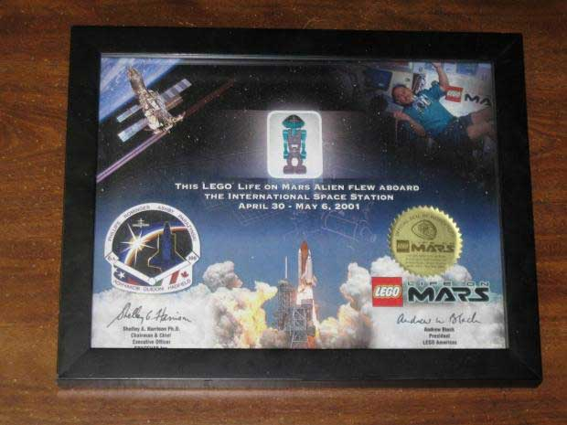 stazione-spaziale-minifigure-omini-LEGO