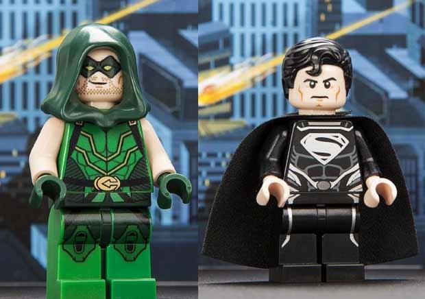 uomo-d'acciaio-minifigure-omini-LEGO