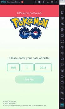 pokemon-go-sul-pc-6