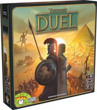 7-wonders-duel-2-giocatori