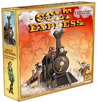 colt-express-2-giocatori