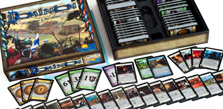 dominion-2-giocatori