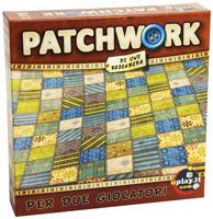 patchwork-due-giocatori