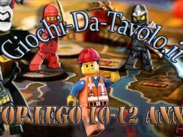 LEGO-10-12-anni