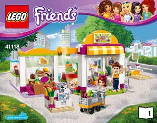 LEGO-Bambina-supermercato