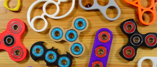 Fidget-Spinner-Forme-diverse