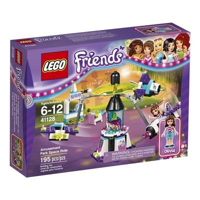 Fidget-Spinner-LEGO-Amusement-Park-pezzo-rotondo