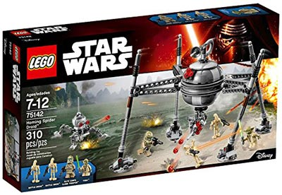Fidget-Spinner-LEGO-Star-Wars-75142