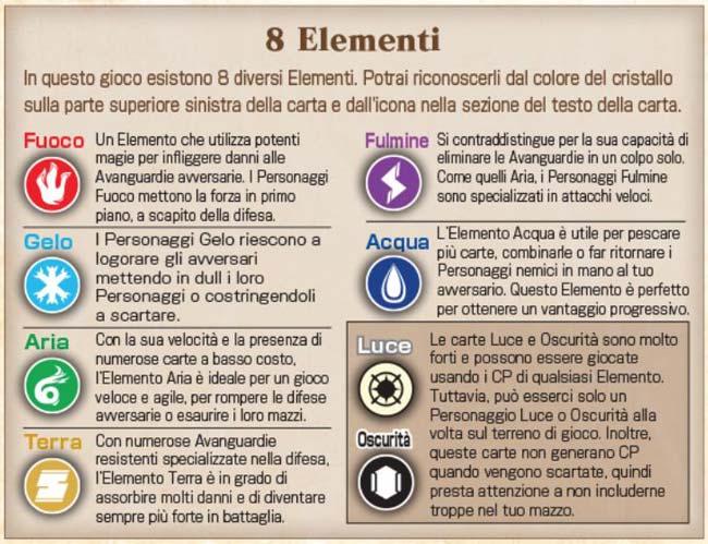 Final-Fantasy-card-game-elementi