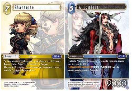 Final-Fantasy-card-game-mazzo-control